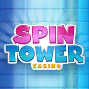 Spin Tower